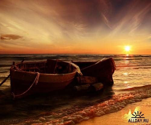 Мир в Фотографии - World In Photo 356