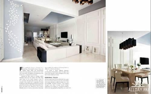 Home & Decor  May 2012