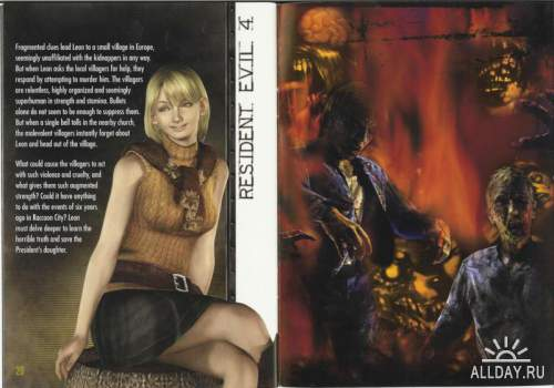 Artbook Collection-2