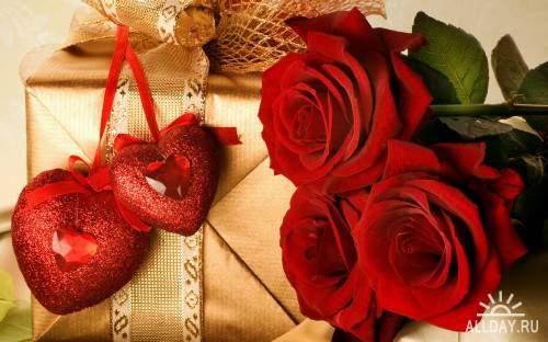 День Святого Валентина-4