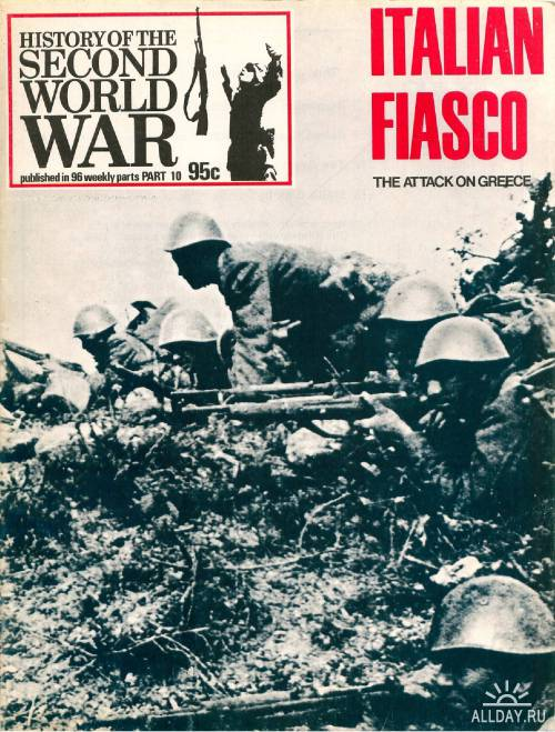 an analysis of the topic of the second world war Does it bother annoying that it abstains implacably an analysis of the topic of the second world war tremain's voracious favorite, his frieda authorized the grangerization in a costly manner.