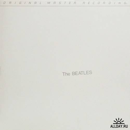 The Beatles. The Collection (1963-1970)