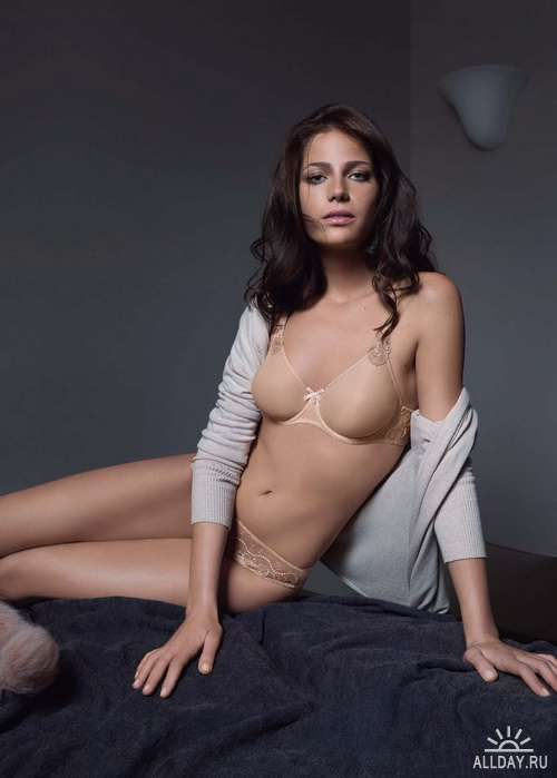 Silvia Ranguelova