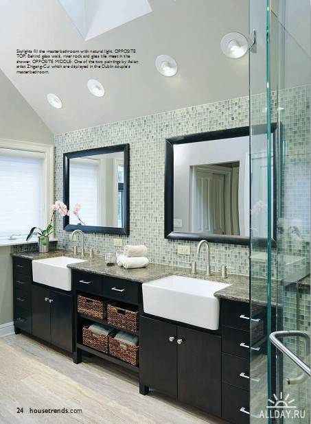 Housetrends - March 2012/ Edit Greater Columbus