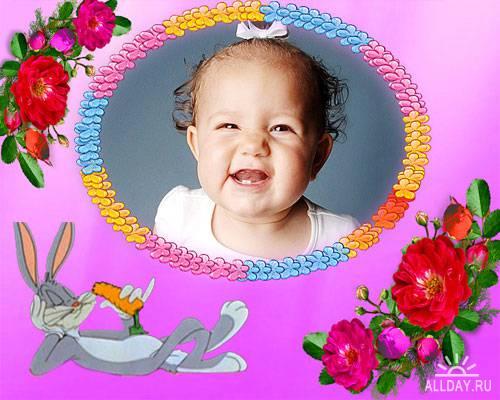 fPjpU7dOGc.jpg