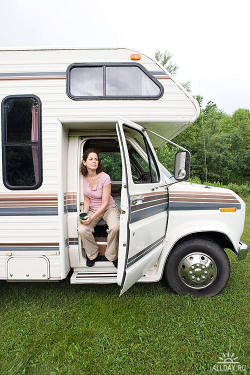 Image Source | IS359 | Mobile Home Holiday