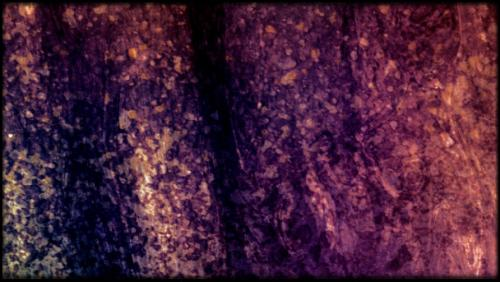 Vibrant Colorful Grunge Textures