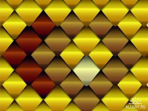 Computer desktop wallpapers 402