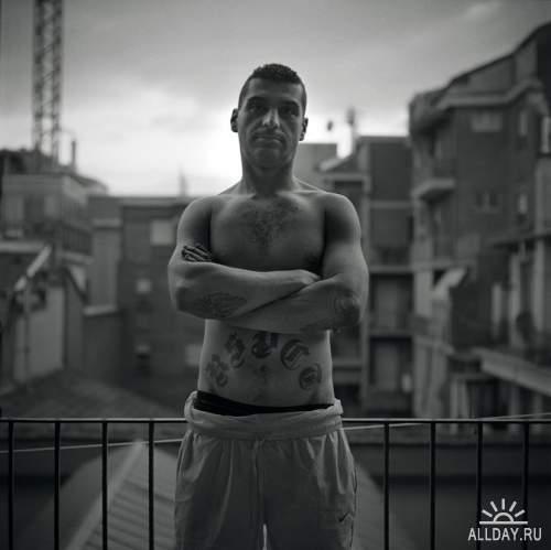 Фотограф Edoardo Pasero