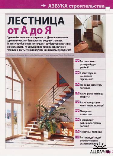 Murator №12 (декабрь 2010)