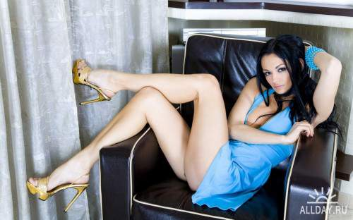Wallpapers super sexual girls 54