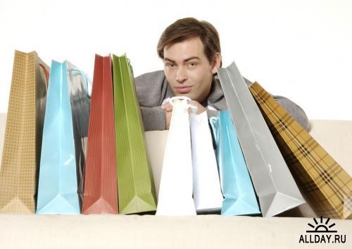 Shopping I - Apparel & Shoes