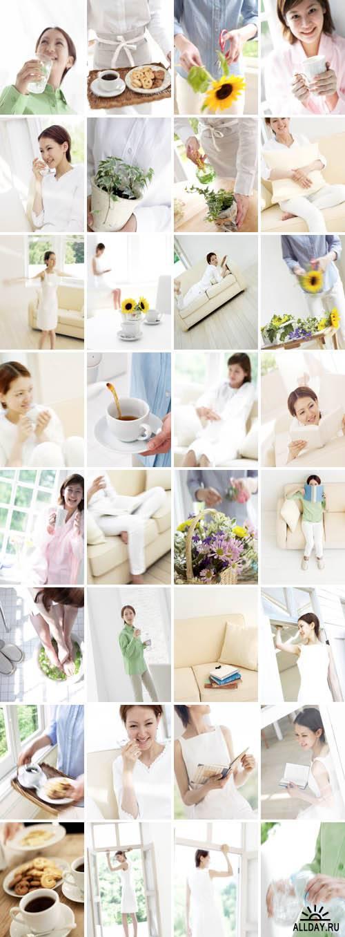 Hakata Good - Lifestyle 6