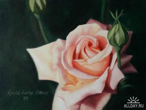 Linda Lucas Hardy