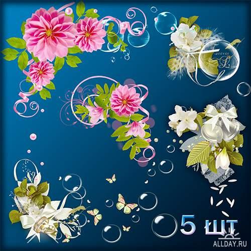 huA79CRUil.jpg