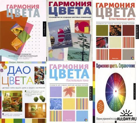 iIQ7ObXFme.jpg
