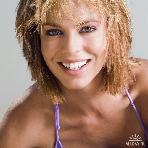 Клипарт - Just Smile