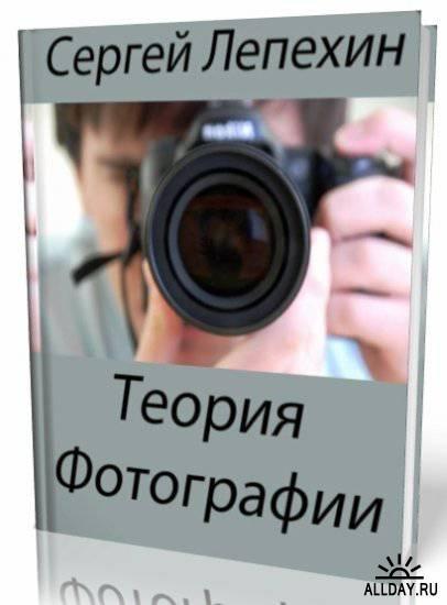 iWpJn2NCP9.jpg