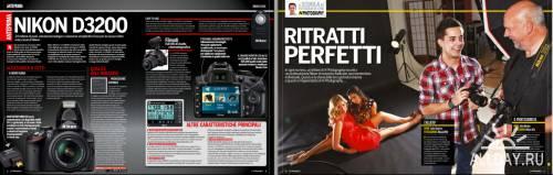 NPhotography No.3 - Giugno 2012