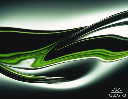 DAJ 046 Abstract
