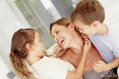 Image Source - Family Emotions