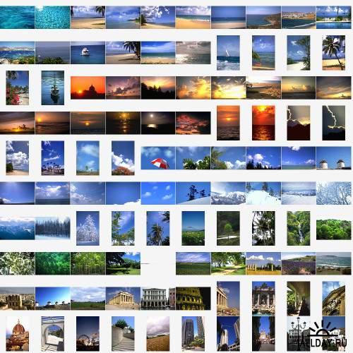 Stock photo - Image Market