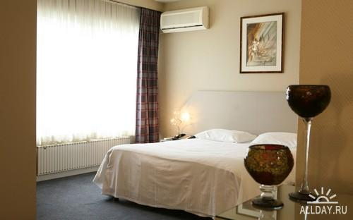 Wallpapers - Bedrooms