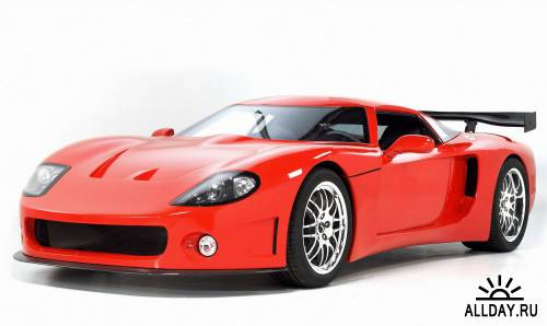 Фотосток – Супер Автомобиль 3