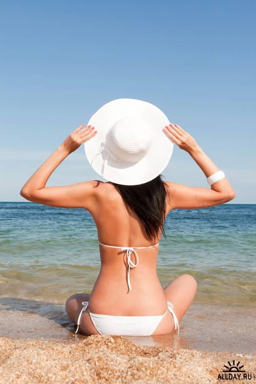Summer Life - UHQ Stock Photo | Летняя жизнь