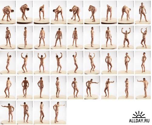 3d Modeling Image References. part 222