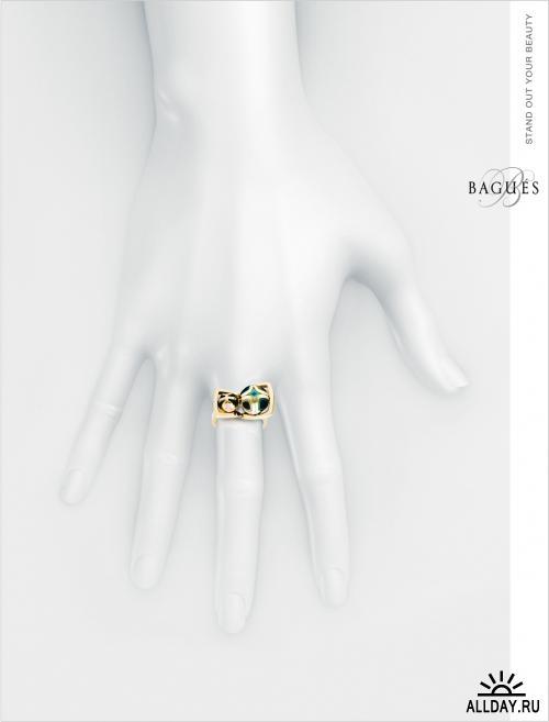 Современная реклама: MIX#13