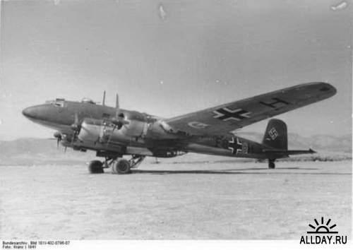 Фотографии из немецкого федерального архива часть 29