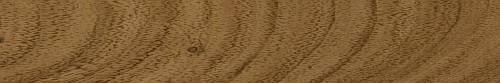 CGSource Wood Floor & Wood Board Textures