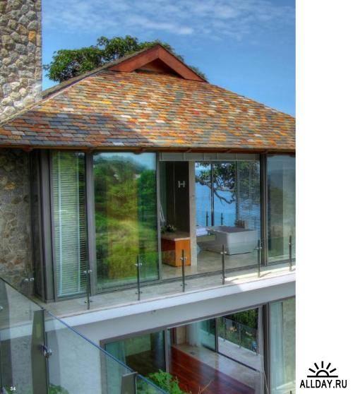 Tropical Living №10 2010