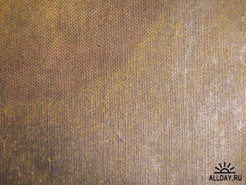 Эксклюзивные текстуры 5 от Остапа