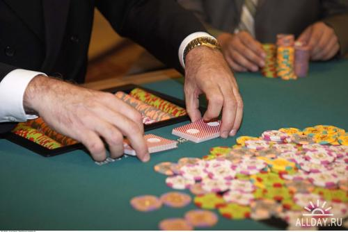 Casino   Казино