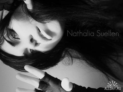 PhotoWorks by Nathalia Suellen