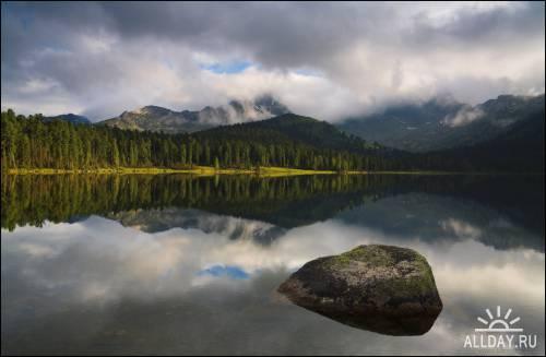 Фотограф Александр Камакаев