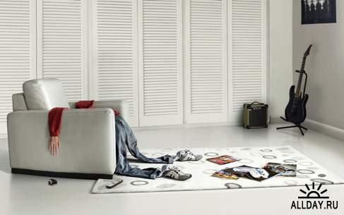 big mixed wallpapers #100#