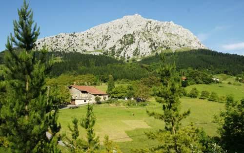 Фотоподборка - красивые пейзажи (138)