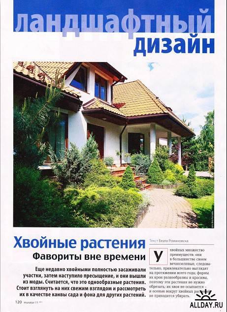 Murator №11 (ноябрь 2011)