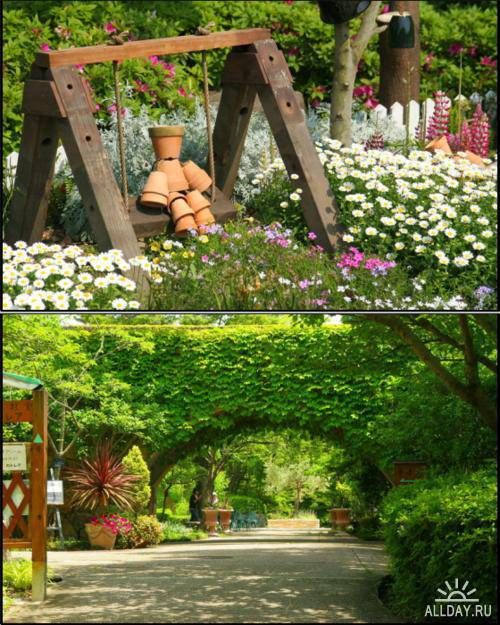 120 Beautiful Japan Widescreen Wallpapers