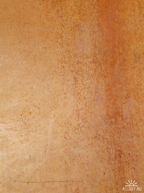 Textures: Walls   Стены