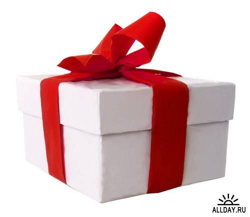 sack gifts grandfather frost | Подарки и мешок деда мороза