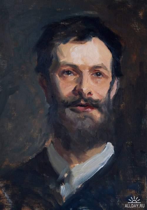 Karl Kopinski