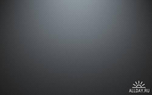 Сборник текстур и бэкграундов