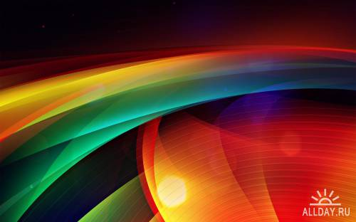 75 Cool Mixed HQ Color HD Incredible Wallpapers