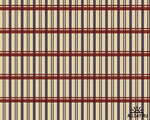 Mixa - MX-042 Japanese Classical Design