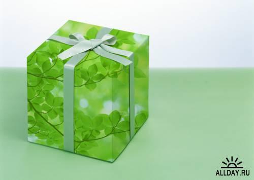Photostock - Heartfelt Gifts