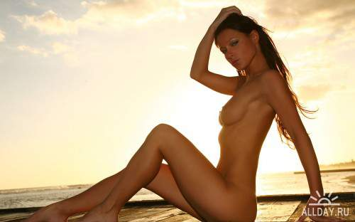 Wallpapers super sexual girls 81